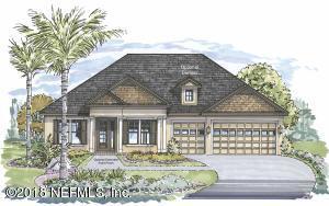 Ponte Vedra Property Photo of 514 Latrobe Ave, St Augustine, Fl 32095 - MLS# 949628