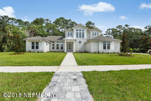 Photo of 116 King Sago Ct, Ponte Vedra Beach, Fl 32082 - MLS# 905319
