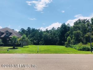 14020 Summer Breeze Jacksonville, FL 32218