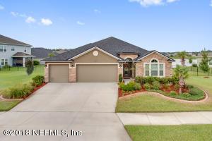 16138 Magnolia Grove Jacksonville, FL 32218