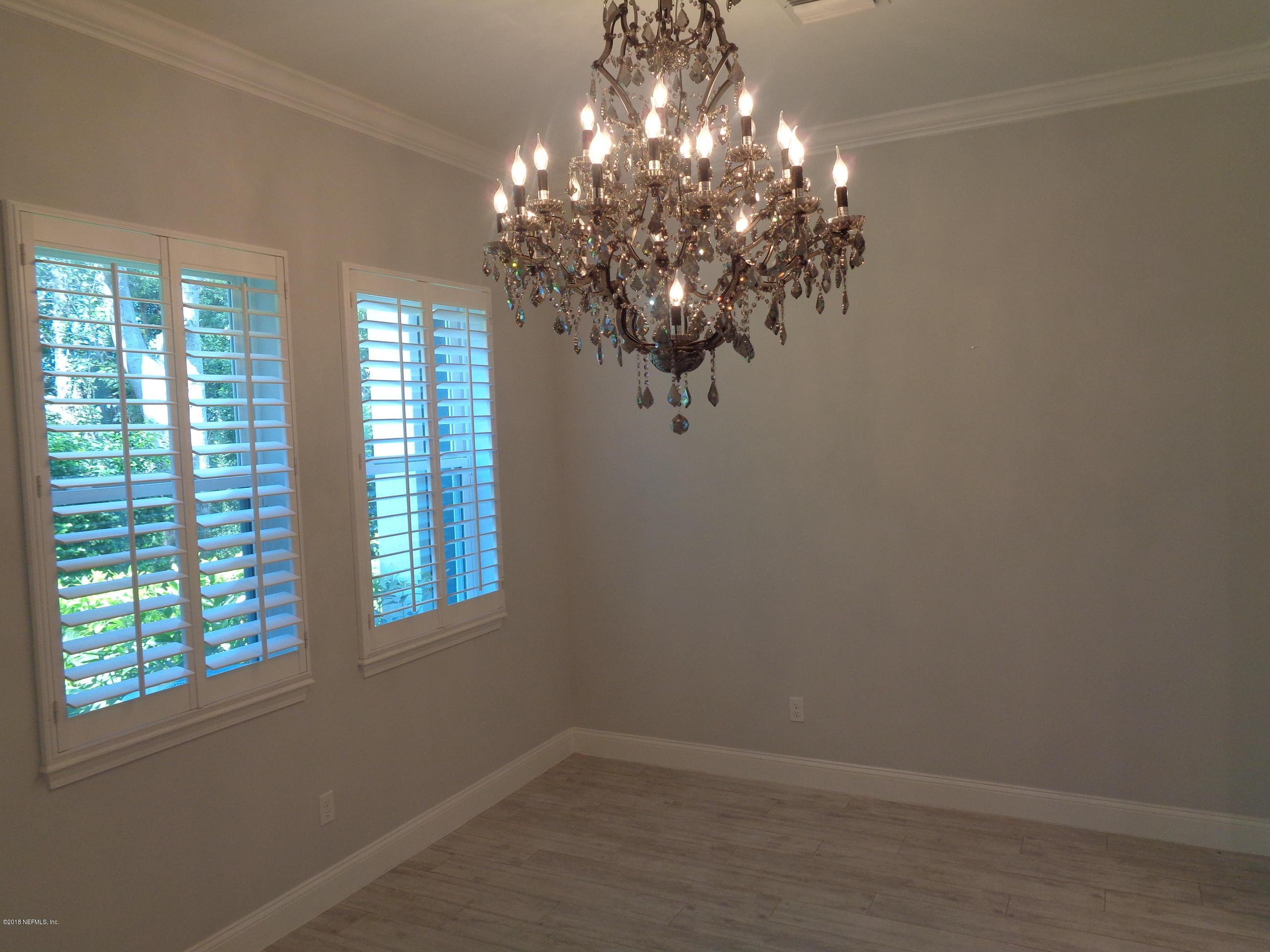 13307 SANTORINI, JACKSONVILLE, FLORIDA 32225, 3 Bedrooms Bedrooms, ,2 BathroomsBathrooms,Residential - townhome,For sale,SANTORINI,912654