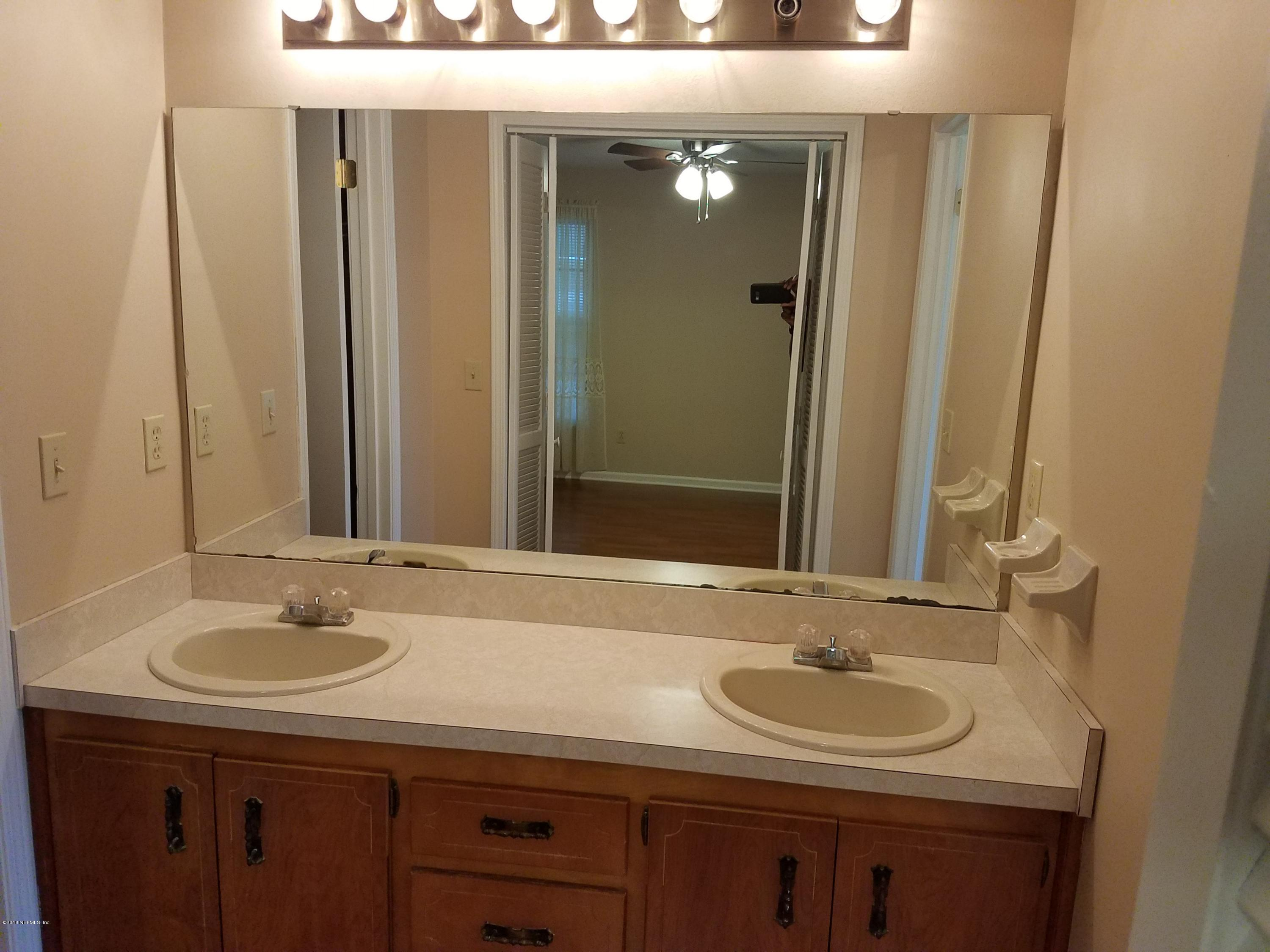 6007 NORSE, JACKSONVILLE, FLORIDA 32244, 3 Bedrooms Bedrooms, ,2 BathroomsBathrooms,Residential - single family,For sale,NORSE,949664