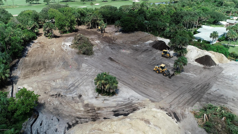 5 SUMMER (LOT 3), JACKSONVILLE BEACH, FLORIDA 32250, ,Vacant land,For sale,SUMMER (LOT 3),948326