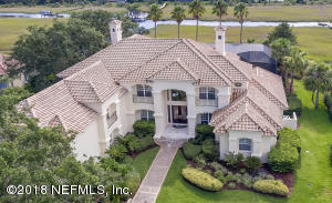 24624 HARBOUR VIEW DR, PONTE VEDRA BEACH, FL 32082