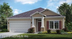 228 Glorieta Drive St Augustine, FL 32095