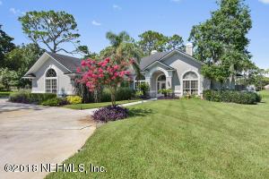 12502 Mission Hills Jacksonville, FL 32225