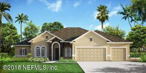 2560 Riley Oaks Jacksonville, FL 32223
