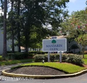 3270 Ricky Jacksonville, FL 32223
