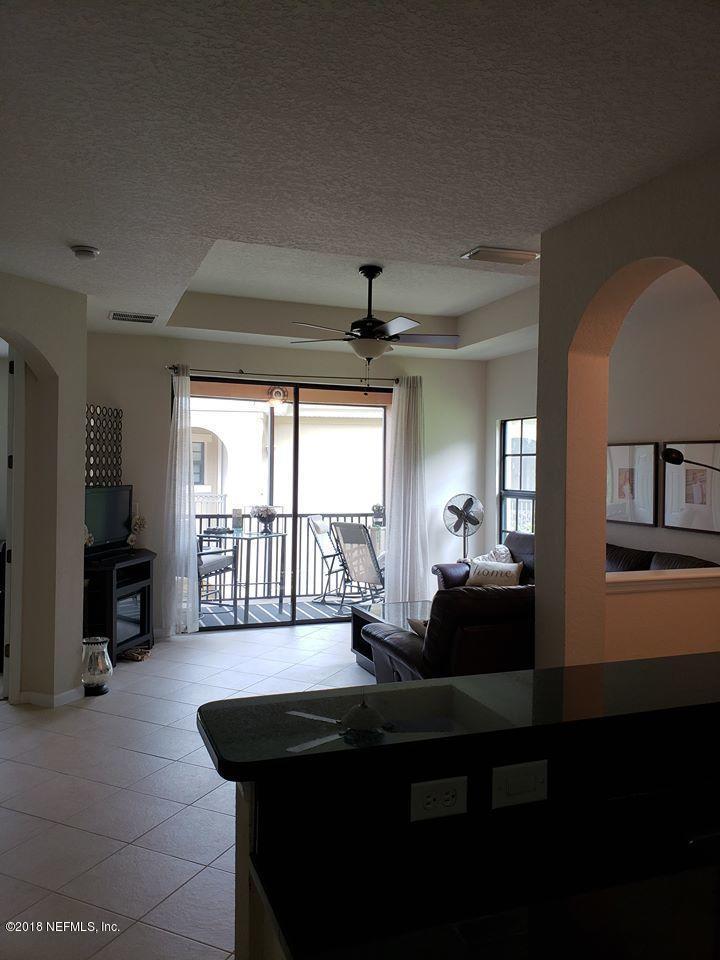 450 LA TRAVESIA FLORA, ST AUGUSTINE, FLORIDA 32095, 3 Bedrooms Bedrooms, ,2 BathroomsBathrooms,Residential - condos/townhomes,For sale,LA TRAVESIA FLORA,949746