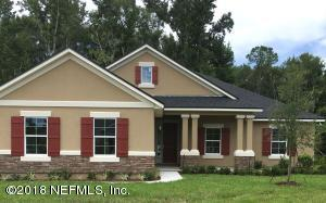 208 Moses Creek St Augustine, FL 32086