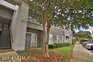 7920 Merrill Jacksonville, FL 32277