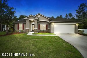 2424 Caney Oaks Jacksonville, FL 32218