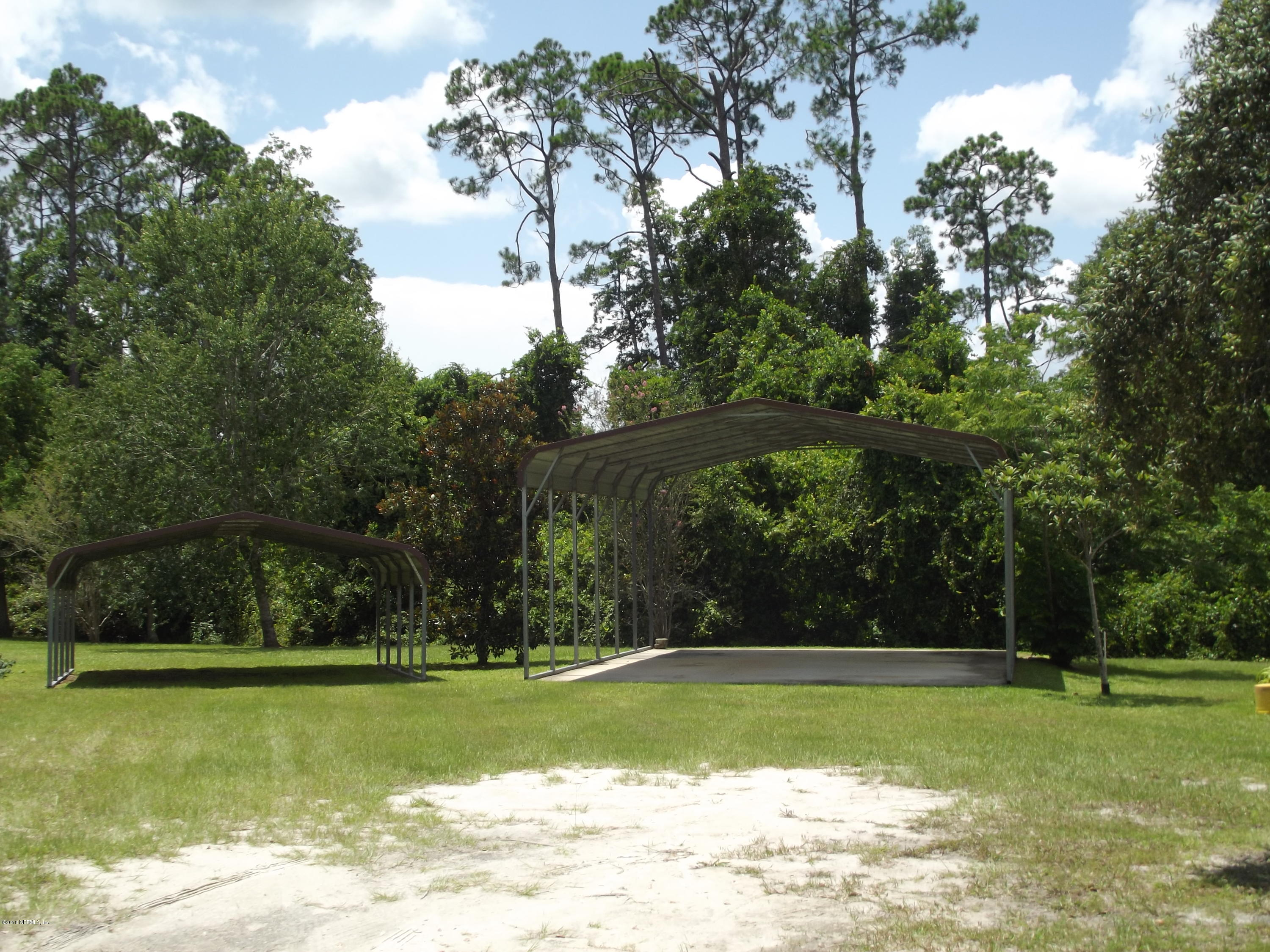 147 RILEY LAKE, HAWTHORNE, FLORIDA 32640, 4 Bedrooms Bedrooms, ,3 BathroomsBathrooms,Residential - mobile home,For sale,RILEY LAKE,949466
