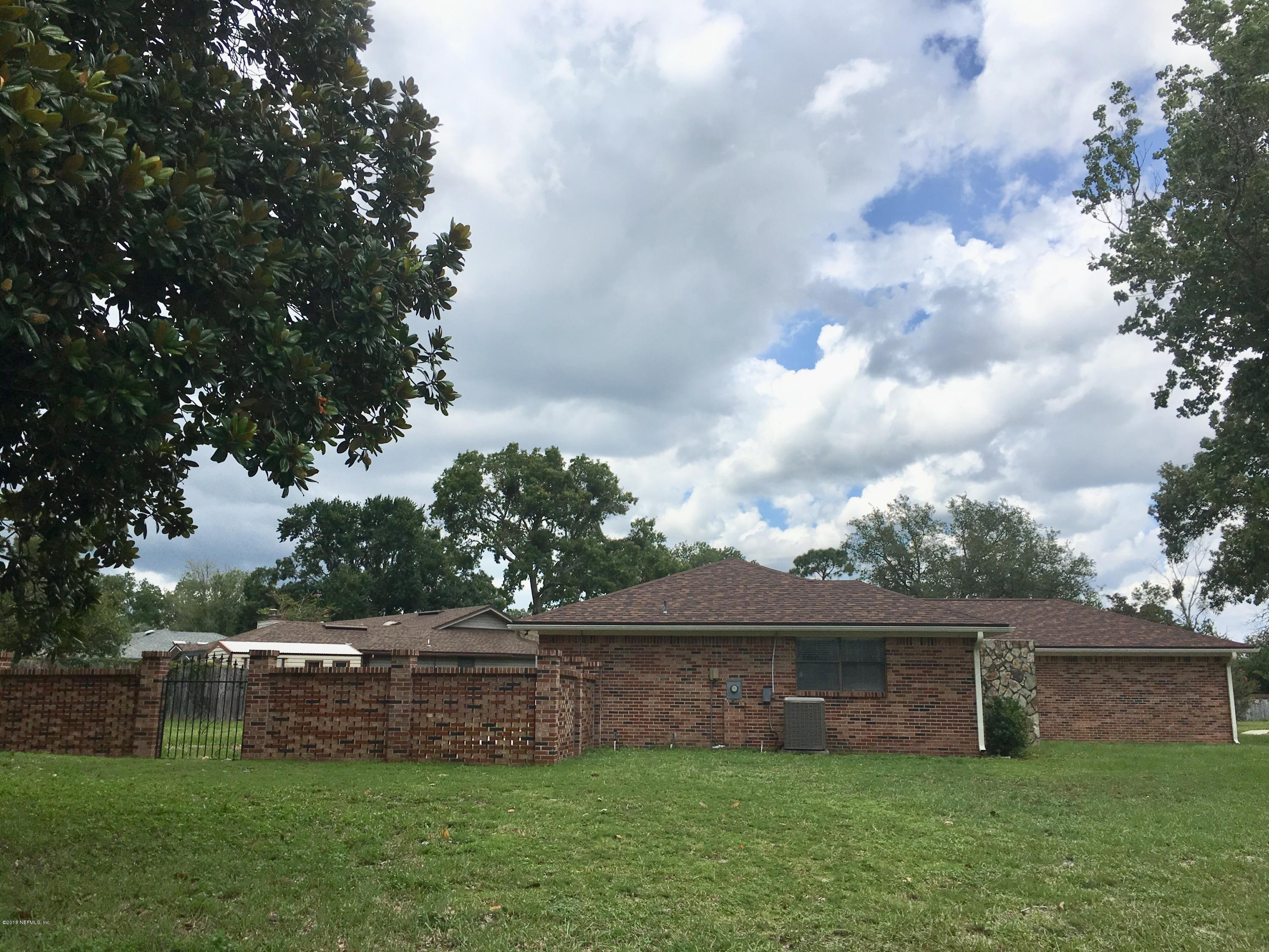 2531 RIDGECREST, ORANGE PARK, FLORIDA 32065, 3 Bedrooms Bedrooms, ,2 BathroomsBathrooms,Residential - single family,For sale,RIDGECREST,949807