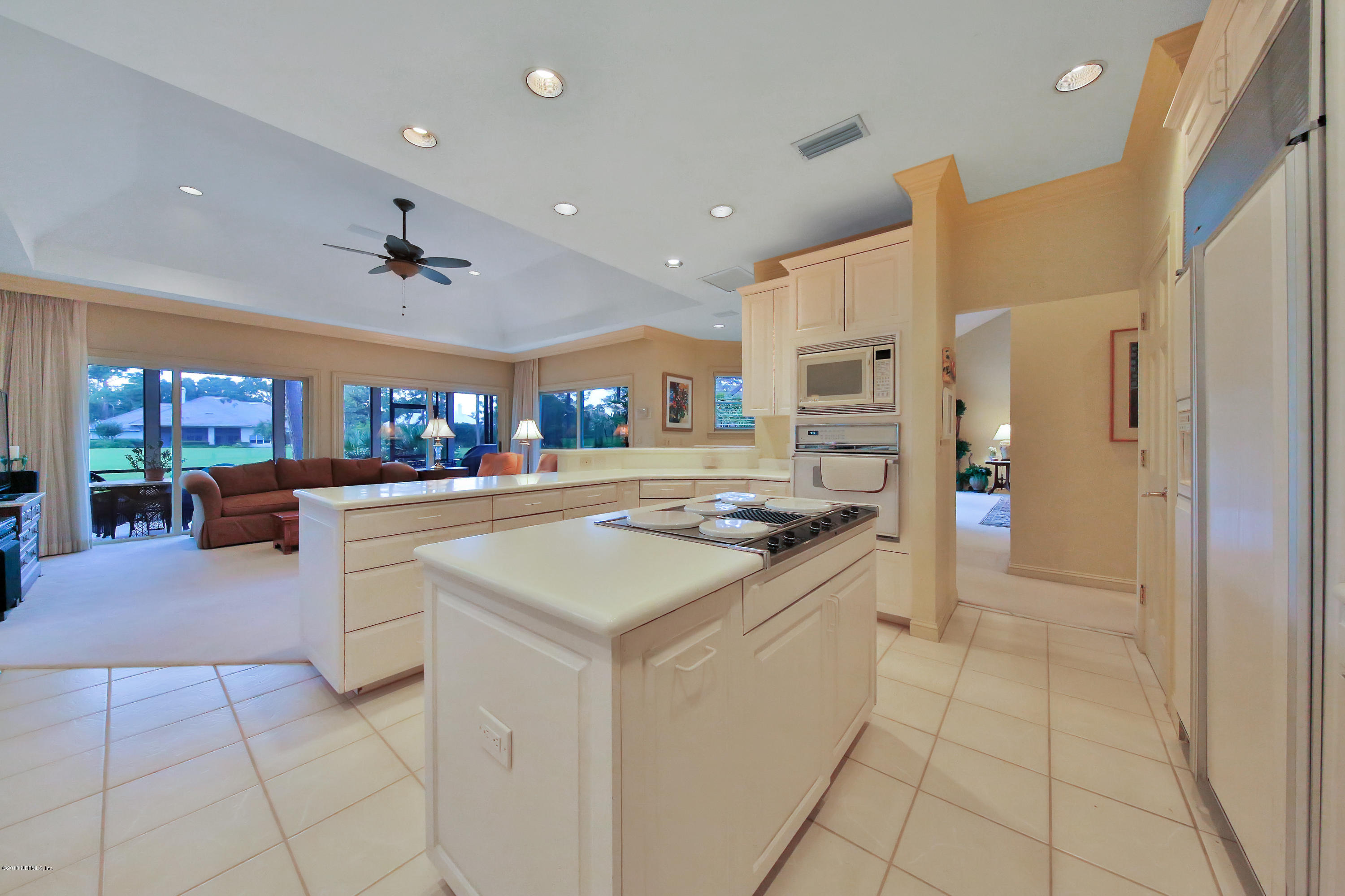 104 SETTLERS ROW, PONTE VEDRA BEACH, FLORIDA 32082, 4 Bedrooms Bedrooms, ,5 BathroomsBathrooms,Residential - single family,For sale,SETTLERS ROW,951527
