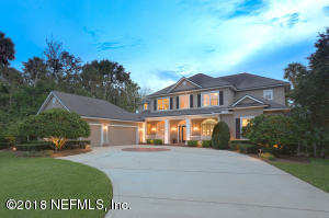 Photo of 209 Isle Way Ln, Ponte Vedra Beach, Fl 32082 - MLS# 949853