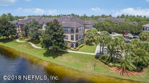 10961 Burnt Mill Jacksonville, FL 32256