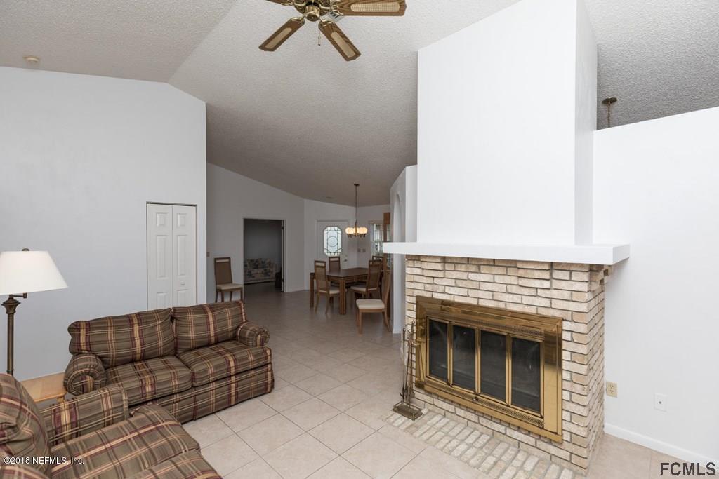 14 SAN MIGUEL, PALM COAST, FLORIDA 32137, 2 Bedrooms Bedrooms, ,2 BathroomsBathrooms,Residential - single family,For sale,SAN MIGUEL,949891