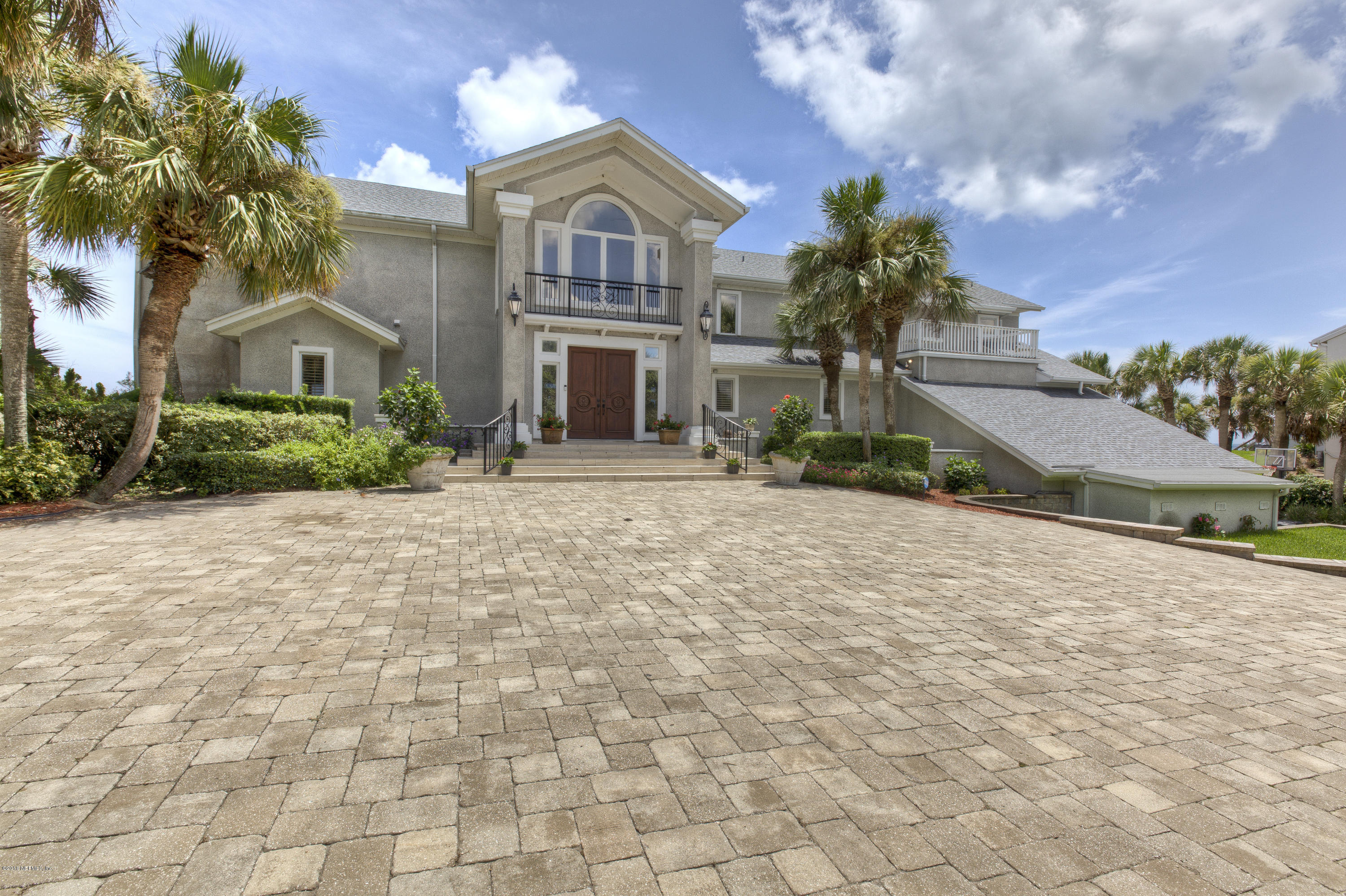 1407 PONTE VEDRA, PONTE VEDRA BEACH, FLORIDA 32082, 9 Bedrooms Bedrooms, ,8 BathroomsBathrooms,Residential - single family,For sale,PONTE VEDRA,950180