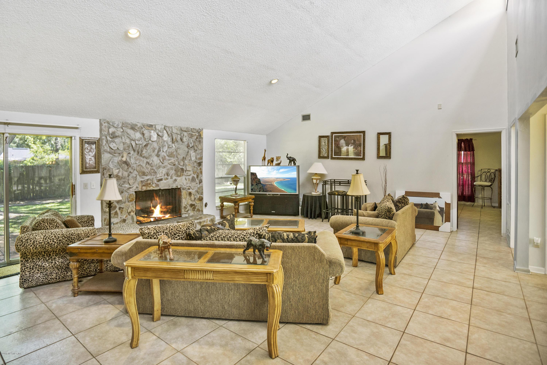 283 GLENLYON, ORANGE PARK, FLORIDA 32073, 3 Bedrooms Bedrooms, ,2 BathroomsBathrooms,Residential - single family,For sale,GLENLYON,948878