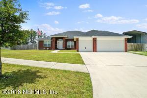 3007 Longleaf Ranch Middleburg, FL 32068