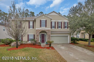 704 E American Eagle St Augustine, FL 32092