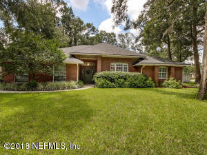 12625 Mills Ridge Jacksonville, FL 32258