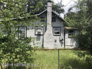 3159 PHYLLIS ST, JACKSONVILLE, FL 32205