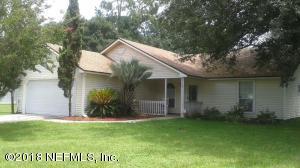 6565 ARANCIO DR W, JACKSONVILLE, FL 32244