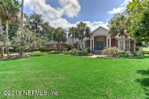 Photo of 8312 Seven Mile Dr, Ponte Vedra Beach, Fl 32082 - MLS# 949678