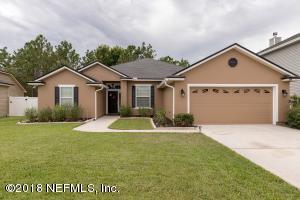 4043 Sandhill Crane Middleburg, FL 32068