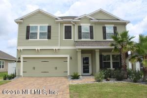 163 Bradford Lake Jacksonville, FL 32218