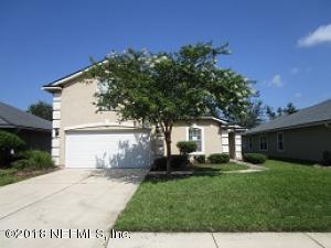 1039 Beckingham St Augustine, FL 32092