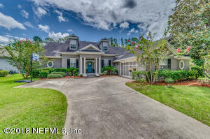 796 Eagle Point St Augustine, FL 32092