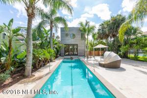 68 Water St Augustine, FL 32084