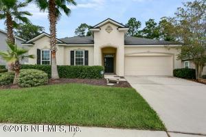 16378 Tisons Bluff Jacksonville, FL 32218