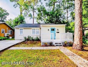 4551 Royal Jacksonville, FL 32205