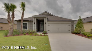 Photo of 229 Palace Dr, St Augustine, Fl 32084 - MLS# 901438