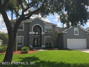 Exceptional home complete with renovations! NEW EXTERIOR PAINT!