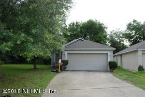 2186 Wiley Oaks Jacksonville, FL 32210