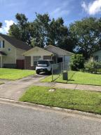 6130 Delmar Jacksonville, FL 32205