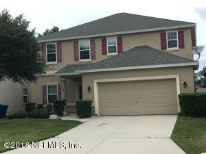 293 Auburn Oaks Jacksonville, FL 32218