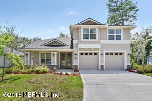 12516 W Wages Jacksonville, FL 32218