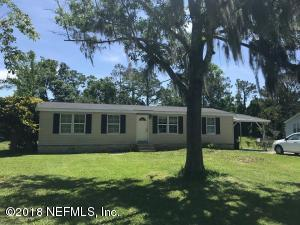2248 Twin Fox St Augustine, FL 32086