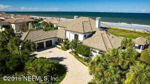 Photo of 1 Ocean Ridge Ct, Ponte Vedra Beach, Fl 32082 - MLS# 950260