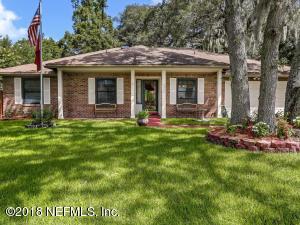 5325 Scattered Oaks Jacksonville, FL 32258