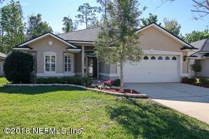 1092 Beckingham St Augustine, FL 32092