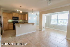 Photo of 204 Laguna Villas Blvd, A32, Jacksonville Beach, Fl 32250 - MLS# 949735
