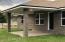 2042 JOMIL CT, JACKSONVILLE, FL 32218