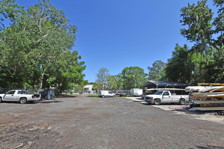 5286 RAMONA, JACKSONVILLE, FLORIDA 32205, ,Commercial,For sale,RAMONA,950332